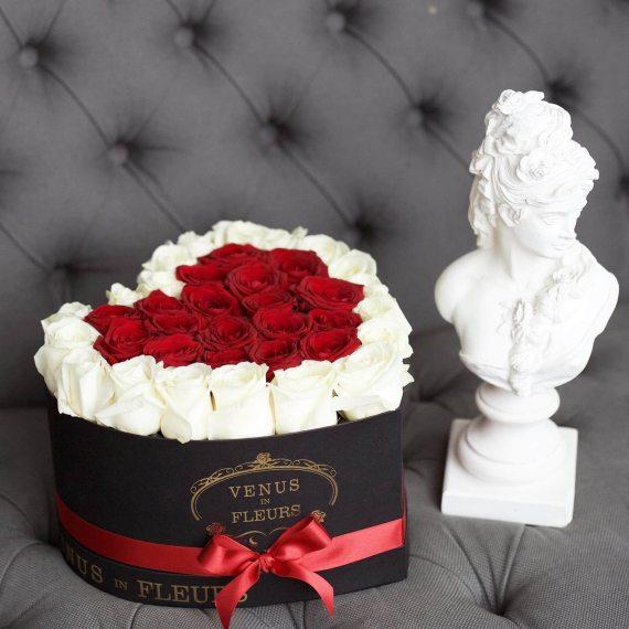Розы для любимой