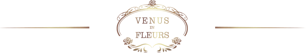 Venus in Fleurs - Доставка цветов по Москве